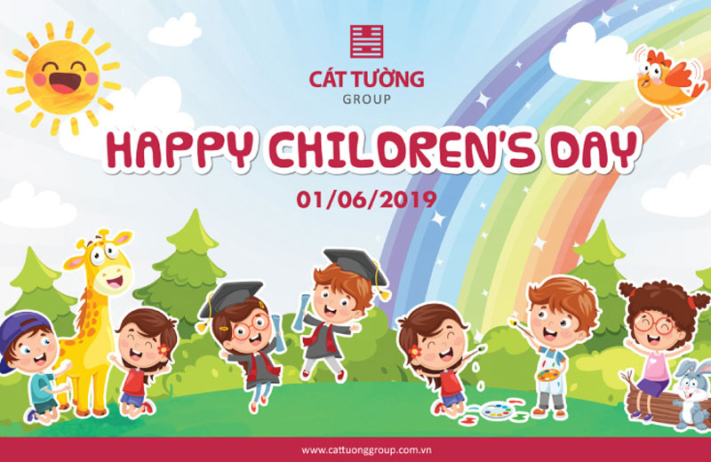 happy-children -day-01062019. jpg