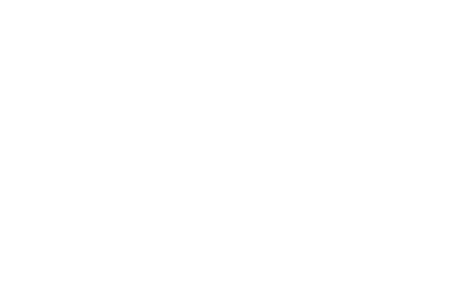 Gigaland Real Estate Investment